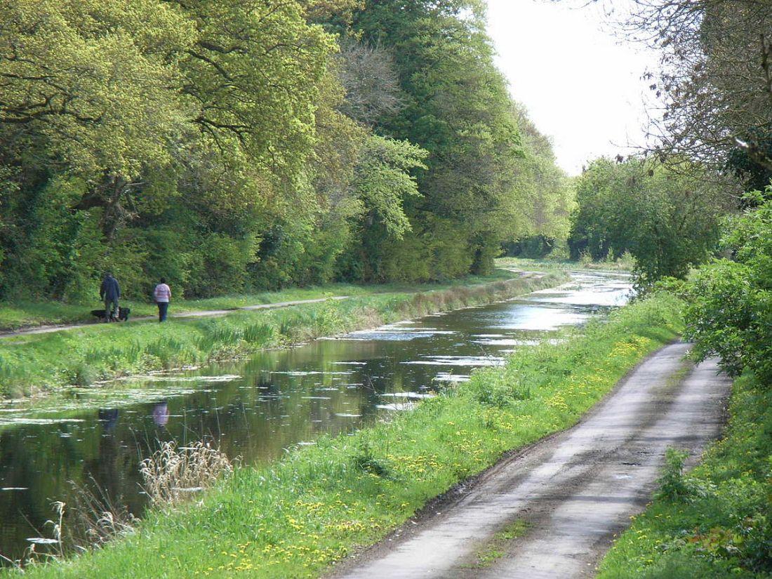 1200px-Royal_Canal_Westmeath