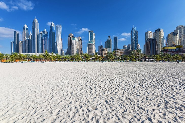uae-dubai-jbr-open-beach